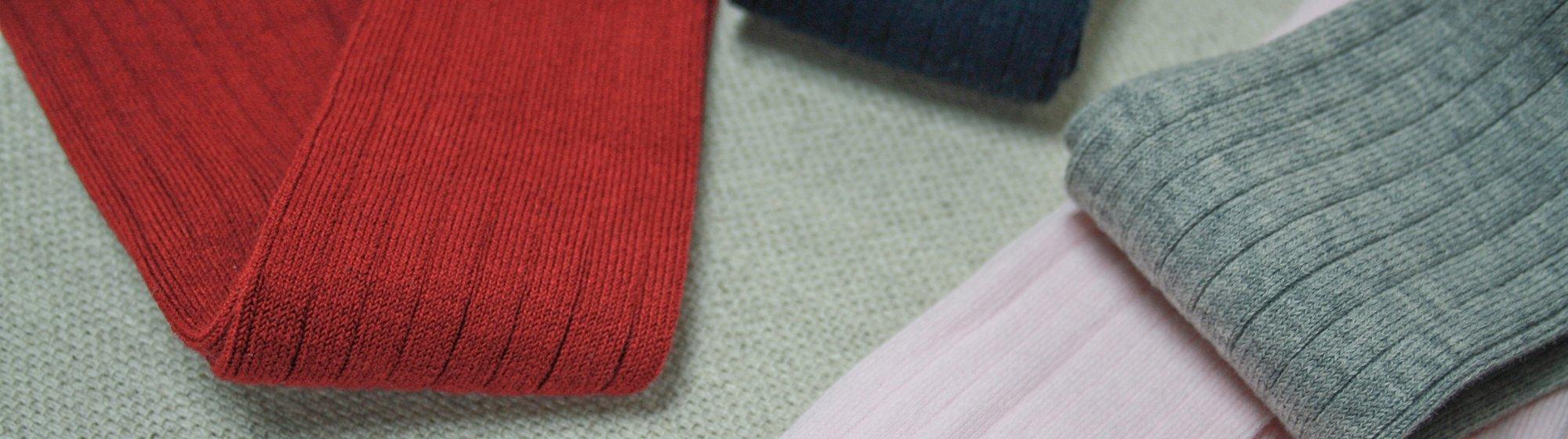 Collants et textile Condor