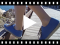 Video from Espadrilles à Lacets Style Basket