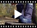 Video from Bottes Neige Topo Ski