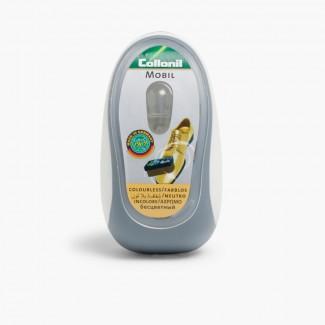 Eponge Lustrante pour Nettoyer Chaussures  Neutre