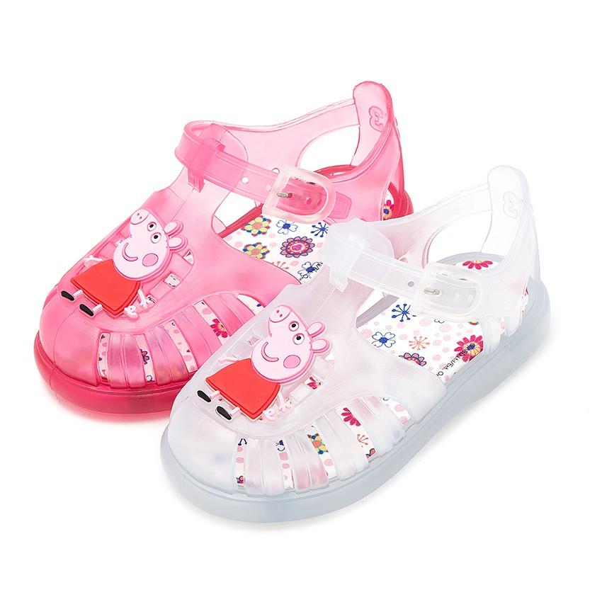 Sandales Plage Fille/Garçon Peppa Pig