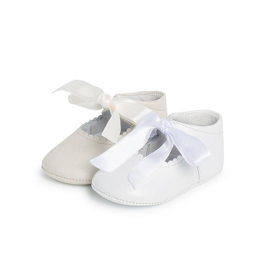 Chaussures à Ruban pour cérémonies
