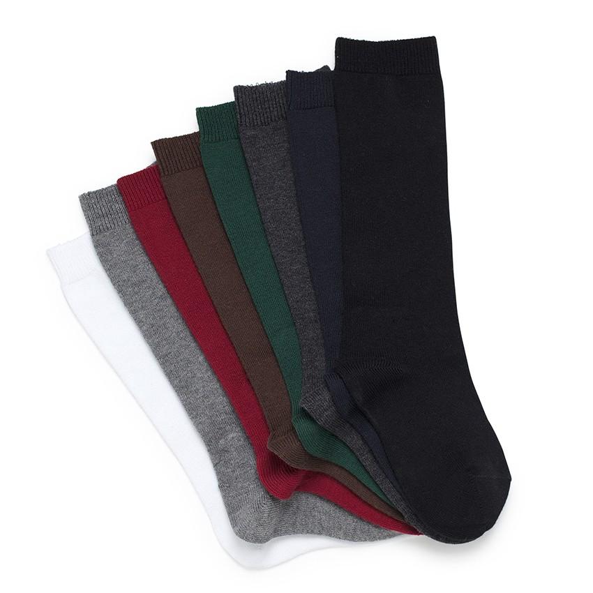 Chaussettes longues CONDOR