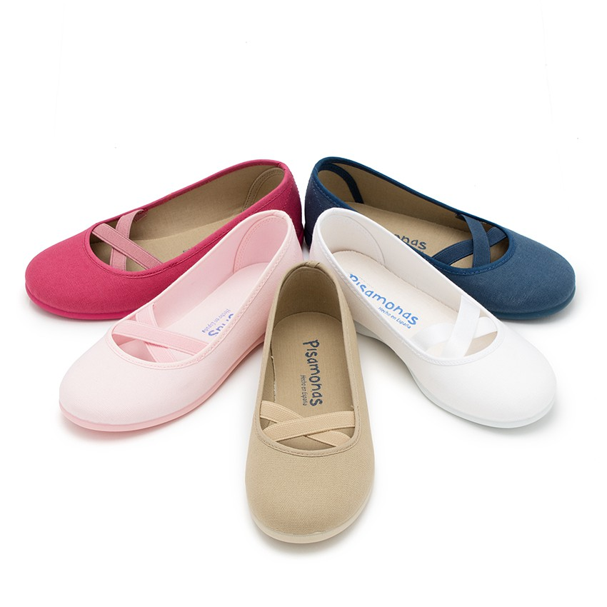 Chaussures - Ballerines Ce Que Pour sIo8Wps