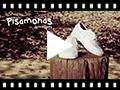 Video from Chaussures Bateau en Toile et Fermeture Velcro