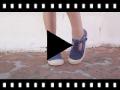 Video from Salomés textile bout caoutchouc