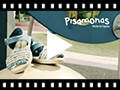 Video from Sandales à Franges Style Espadrille