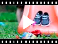 Video from Chaussures bateau en Cuir