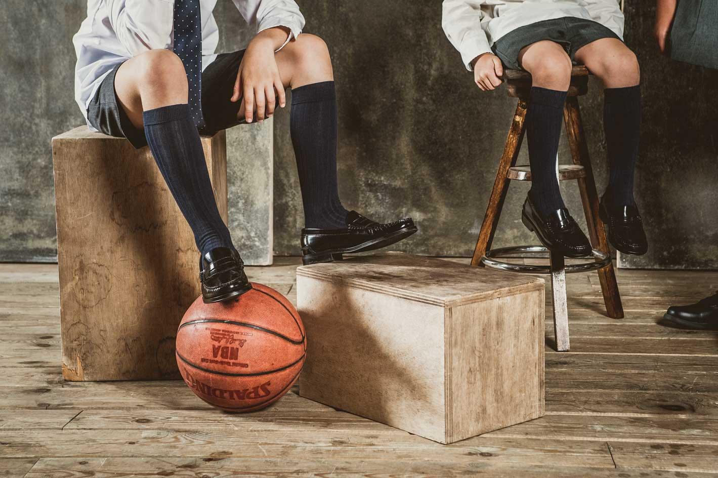 Quels sont les meilleurs sport ou activités extrascolaires pour nos enfants